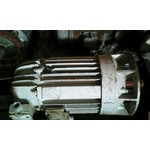 Электродвигатель NORD 114 S 23.5kW