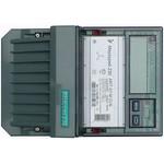 Меркурий 230 АRT-02 MCLN 10-100А; 3*220/400В; 1,0/2,0; PLC-I  теперь производится без буквы М