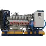 Дизельная электростанция АД- 350