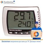 Testo 608 Термогигрометр  −10…70°С