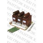 Трансформатор 3*ЗНОЛ-СЭЩ-10 У2