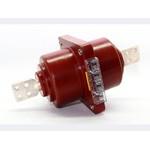Трансформатор тока ТПЛ-10