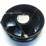AC осевой компактный вентилятор W2E143-AB09-01