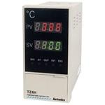 TZ4H-24C 1 Температурный контроллер