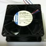 8218 J/2H4P Вентилятор EbmPapst