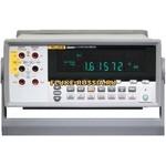 8808A - Цифровой мультиметр Fluke 8808A