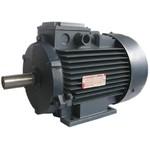 Электродвигатель МТKF(H) 511-6 37 кВт  955 об/мин