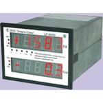 ЦЛ 9049 Преоброзователи измерительные активной и реактивной мощности переменного тока с индикацией