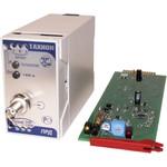 Аппаратура передачи видеосигнала по витой паре АПВС-11К