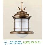 260.89 08 подвесной светильник Lustrarte