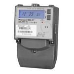 Меркурий 203.2T GBO 5-60А; 220В; 1,0; оптопорт; GSM-модем; реле откл. нагрузки (цена от 6.818 руб. до 6.374 руб.)