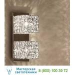 QUADRO AP2 031675 Ideal Lux бра