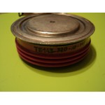 Тиристор Т133-320-от 10класс