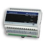 PSM/4R-36-24 блок питания и реле, 24 В (1,5 А, 36 Вт)