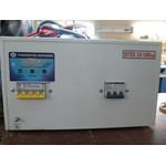 Однофазный Стабилизатор напряжения ЭЛТЕХ СН 15000 эко