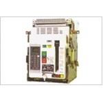 Воздушный выключатель выкатного типа HYUNDAI HIAN12 3DM2 24S2K AB