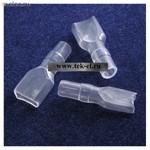 Изоляторы для клемм  DR110-25-23-15.5 (от 1000 шт.)