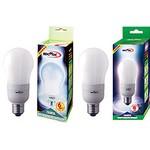"""Лампы энергосберегающие """"КОСМОС"""" GLS(ЛОН)-11,15,18,20 Вт."""
