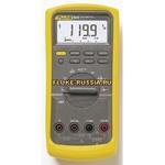 Fluke 83-V - Цифровой мультиметр Fluke 83V