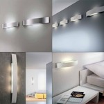 Светильник Oty Light Fila 39 / 57 wall sconce