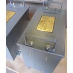 ТСЗИ-4 380/220 трансформатор