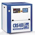 Винтовой компрессор FIAC серии CRS-CRSD, CRS 40