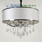 Подвесной светильник PL5001/8.04 Lucciola