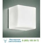 304204373649 Cubi настеннопотолочный светильник Leucos