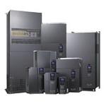 Частотный преобразователь Delta Electronics VFD C2000