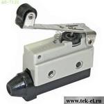 Микропереключатели AZ-7121 (от 100 шт.)
