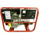 Газовый генератор SH 5500