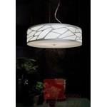 Grace SO cocoon подвесной светильник Studio Italia Design