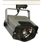Прожектор LIVAL Power T