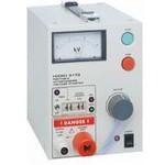 Измеритель электрической прочности 3173, Hioki