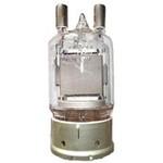 генераторная лампа ГУ-81М