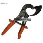 Для зачистки и обрезки кабеля HS-325A (от 3 шт.)