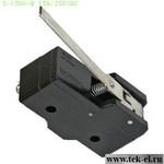 Микропереключатели Z-15GW-B 15A/250VAC  (от 100 шт.)