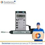 ИВТМ-7 МК Гигрометр  -60…60°С