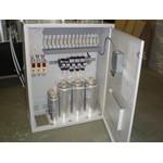 Автоматическая Конденсаторная установка АКУ(КРМ ,УКМ58,ККУ)-0.4-100-10 УХЛ3