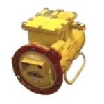 Аппарат осветительный шахтный АОШ-4, АОШ-4-38