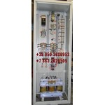 УВК-3-50 /220П - Устройства выпрямительные