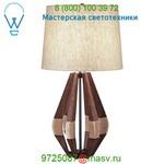 Wauwinet Table Lamp Robert Abbey