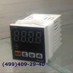 TC4S-24R Программируемый регулятор температуры Autonics термоконтроллер