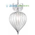 9001/SM  Stil Lux, Подвесной светильник
