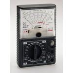 Аналоговый мультиметр 3030-10 Hioki