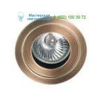 SENSA.11 metallic grey PSM Lighting, светильник > Ceiling lights > Recessed lights