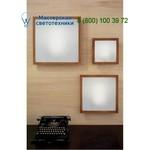 Linea Light Modern collection 71634 настенный светильник