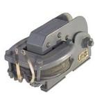 Электромагнит МО-200 220/380В