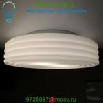 Saturn Ceiling Light Illuminating Experiences