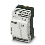 Импульсный блок питания 24В 1.75А, STEP-PS/ 1AC/24DC/1.75 Phoenix Contact (Германия).